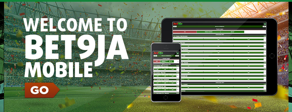 my sports com you wager mobile